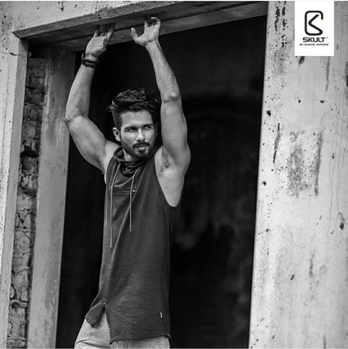 Skult By Shahid Kapoor Jackets, Joggers, Casual Tees, Hoodies Online Shopping in India Skult By Shahid Kapoor Latest Collection 2016 With Price