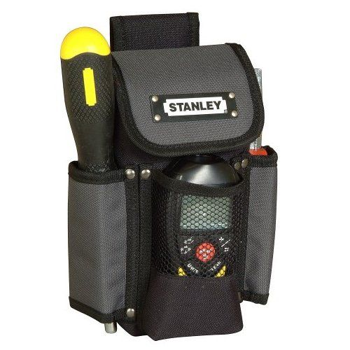 "9"" Pocket Tool Stanley http://www.amazon.co.uk/dp/B000WCB51Y/ref=cm_sw_r_pi_dp_IZ5vub1F7WZ5H £4.67"