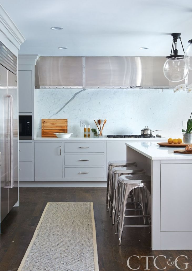 274 Best Kitchens Images On Pinterest Connecticut Cottage Simple Robert  Kitchen Clothing Designer Review
