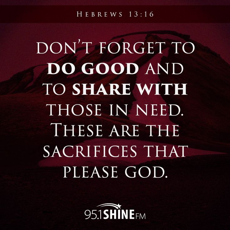 Bible Quotes About Helping People: 91 Best Bible Verses Images On Pinterest
