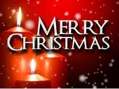 Merry christmas images free, merry christmas pictures, merry christmas ...