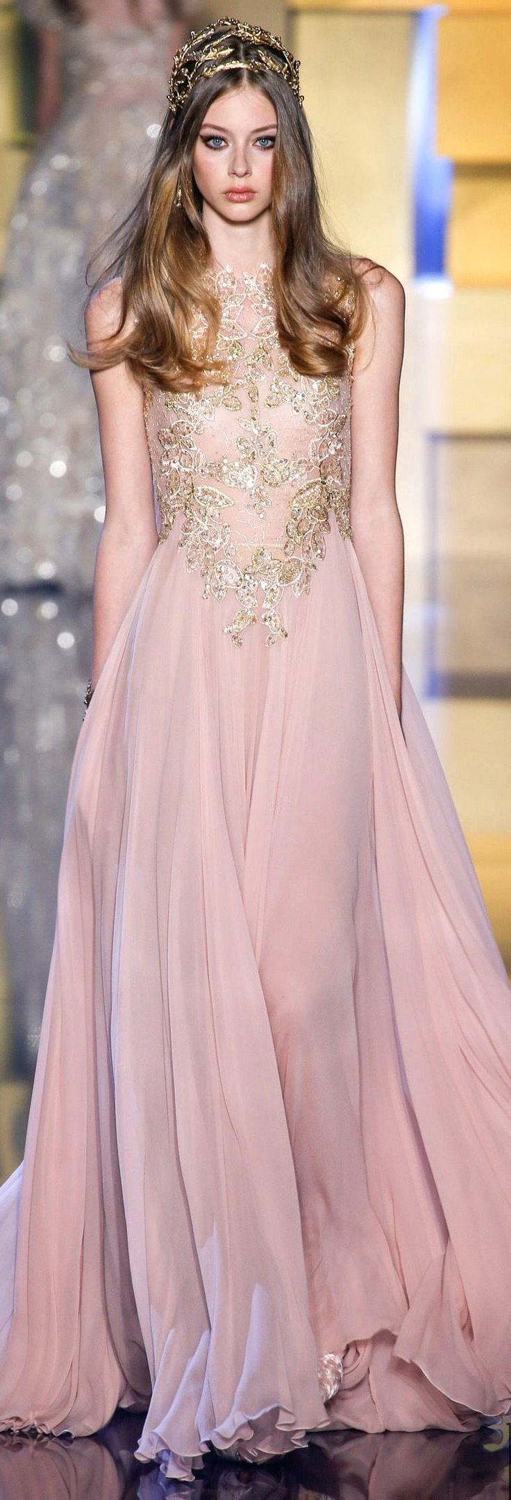 94 best moda images on Pinterest | Casual wear, Feminine fashion and ...