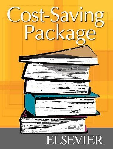 Mosby's Essentials for Nursing Assistants - Text, Workbook and Mosby's Nursing Assistant Skills DVD - Student Version 3.0 Package, 4e by Sheila A. Sorrentino RN  MSN  PhD. Save 11 Off!. $70.17. Publisher: Mosby; 4 edition (December 29, 2009). Edition - 4. Publication: December 29, 2009