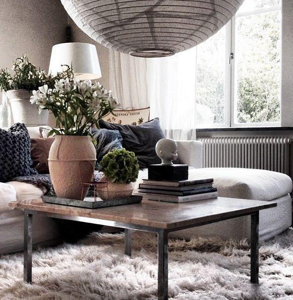 11 best Appartement à vendre images on Pinterest Bedrooms
