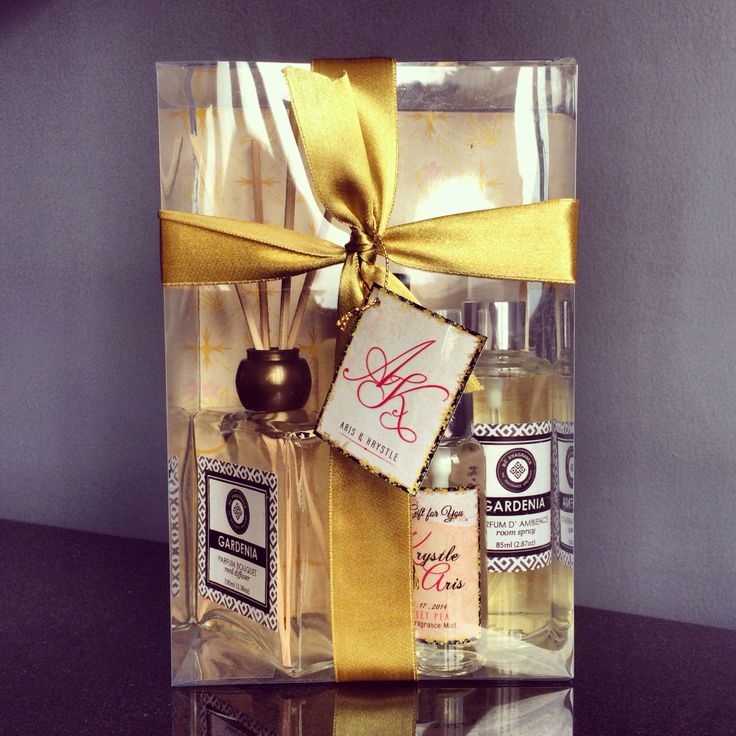 Wedding Giveaways Ideas For Principal Sponsors : 1000+ images about BC Fragrance Giveaways & Favors on Pinterest ...