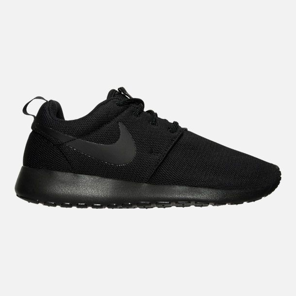 best website 75a43 b1a72 Women s Nike Roshe One Casual Shoes  Finish Line