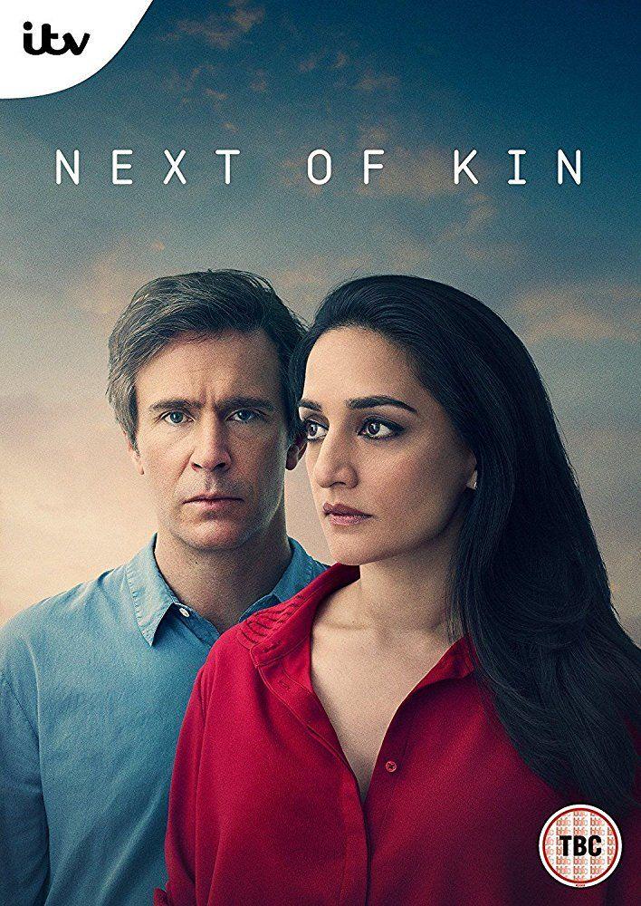 Next of Kin  Drama | TV Series (2018)