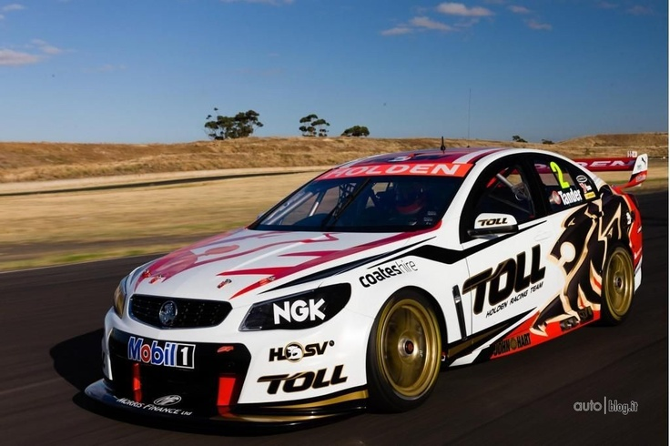 V8 Supercars Holden Commodore VF 8531 Santa Monica Blvd West Hollywood, CA 90069 - Call or stop by anytime. UPDATE: Now ANYONE can call our Drug and Drama Helpline Free at 310-855-9168.