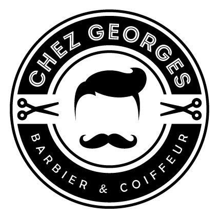 """Résultat de recherche d'images pour """"logo de coiffeur barbier"""""""