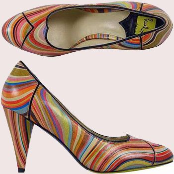 paul-smith-shoes