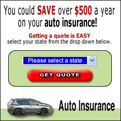 A Affordable Auto Insurance Quotes