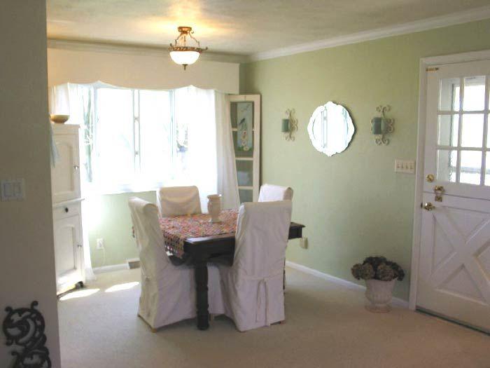 Best 20  Green living room paint ideas on Pinterest Fresh   Charming  Green   White. Green Living Room Walls. Home Design Ideas