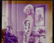 """This image, taken in 1960, released by Julien's Auctions, This image, taken in 1962, shows Marilyn Monroe on the set of """"Something's Got to Give."""" This item is part of Julien's Auctions Hollywood Legends: Beverly Hill"""