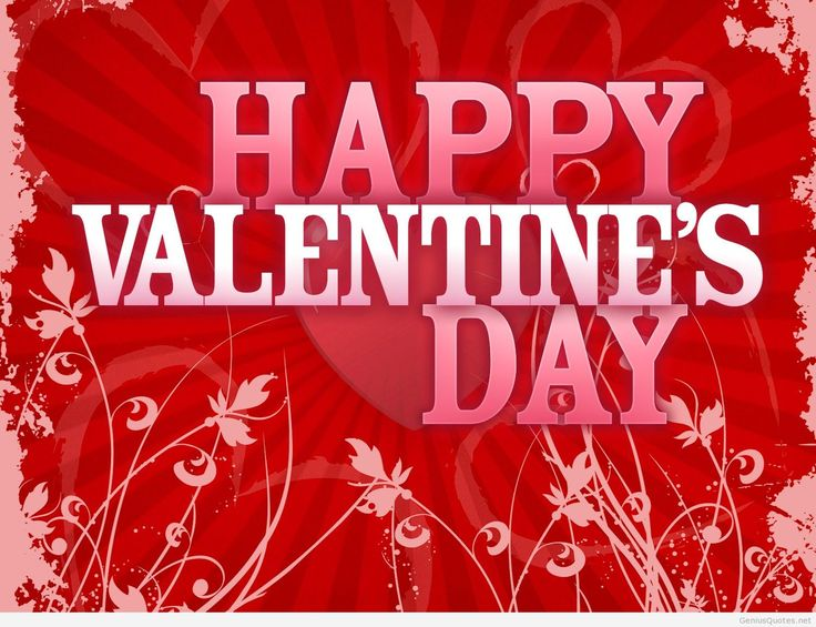 88 best Valentine\'s Day images on Pinterest | Floral arrangements ...