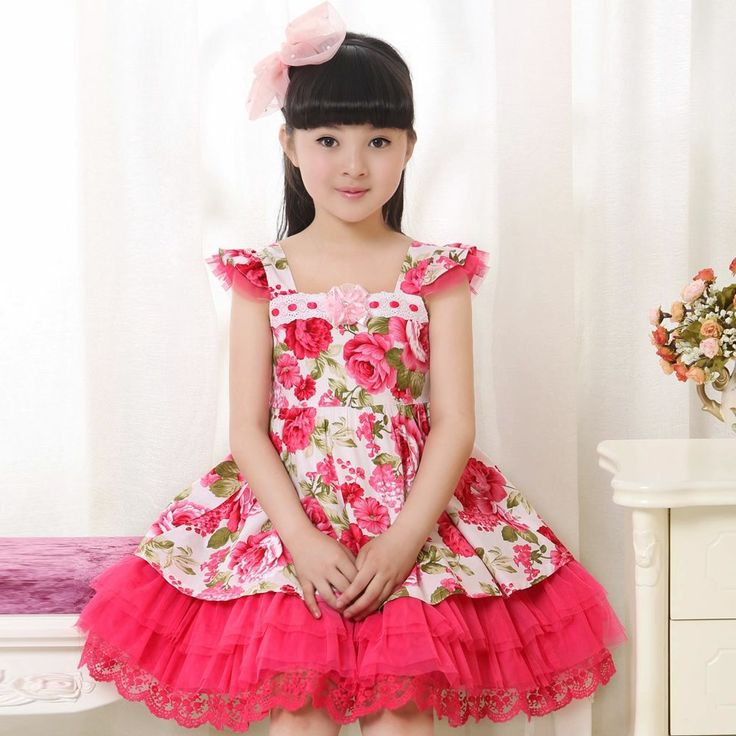 59 best images about Children Fashion Trends on Pinterest | Girl ...