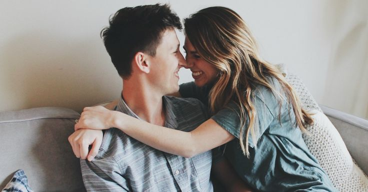 To my hard-working husband, I watch you sometimes. Probably more than you know.To be honest, I don't know if I could do what you do. Your personal time is limited and your needs often come last. But, you love us more than anything and I know you do it all for us.