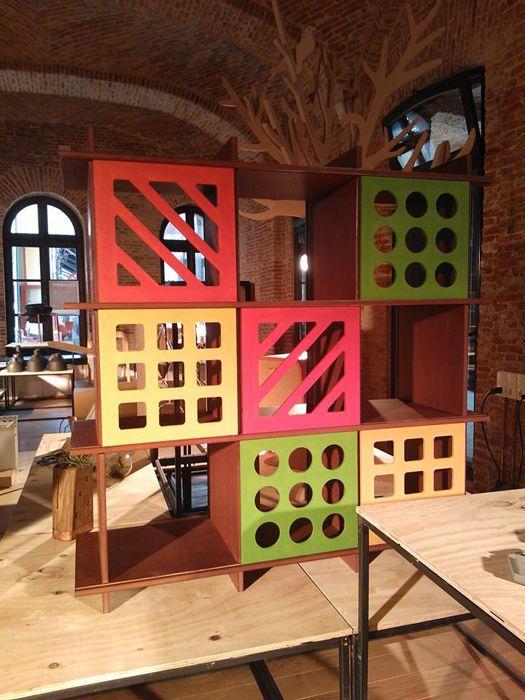 Proiectele noi de design de produs care ne au plăcut la Romanian Design Week