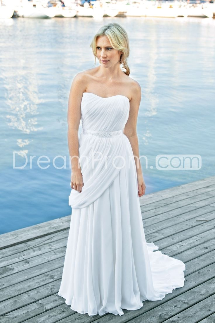 Excellent wedding dresses in lubbock tx contemporary wedding ideas awesome wedding dresses lubbock tx images wedding ideas ombrellifo Gallery
