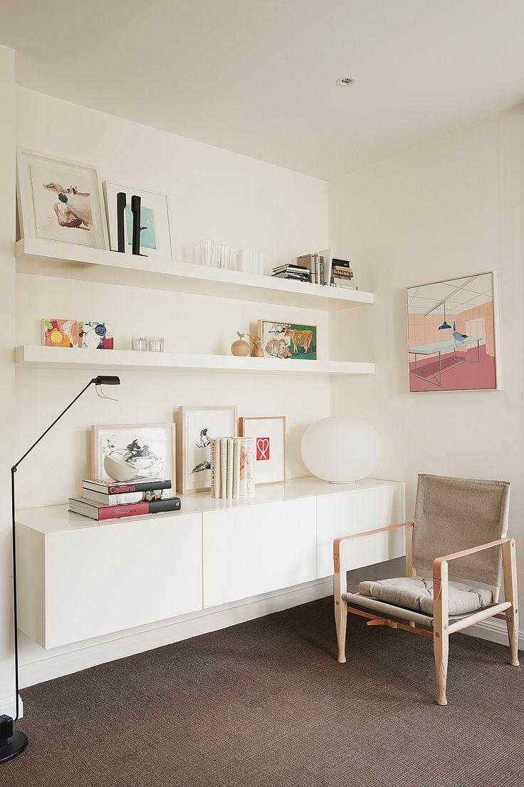 IKEA Shareen Joel Design Findon Ave