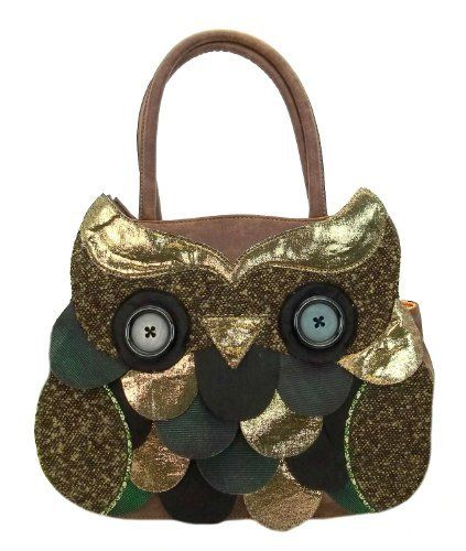 Twit Twoo Shopper Irregular Choice Brown Owl Bag Irregular Choice, http://www.amazon.co.uk/dp/B00A6IKVZU/ref=cm_sw_r_pi_dp_LhhRsb1S6SSWQ