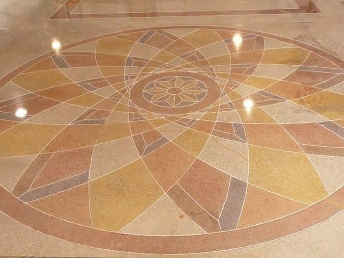 17 best images about architecture marble stone tiles on for Best way to polish concrete