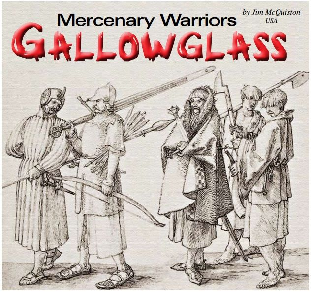 17 Best Images About Celtic Warriors And Heroes On