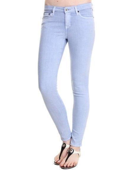 33.94$  Watch here - http://vilvt.justgood.pw/vig/item.php?t=kfau3851703 - Size 28 Big Star 1974 Women's Jeans ALEX Skinny Lilac Purple Pants (Irregular)