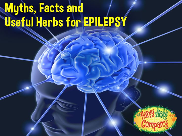 March is Epilepsy Awareness month and I would like to pass on some information that I have learnt through my journey of living with a seizure disorder for the past 30 years - See more at: http://happyherbcompany.com/epilepsy-brain-awareness