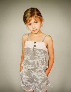 Zephyr romper/sundress pattern by Figgy's. LOVE.: Little Girls, Sewing Projects, Figgy Patterns, Figgi Patterns, Zephyr Rompers, Rompers Patterns, Cute Rompers, Kids Clothing, Sewing Patterns
