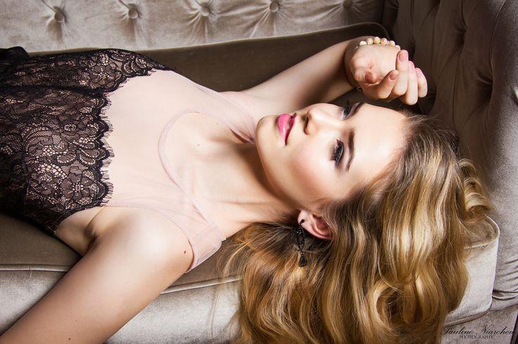 Portrait photography in Russia #russia #portrait #makeup #face #beauty #lady #photography #paulineniarchouphotography #model #eyes #lips #portraiture #greece