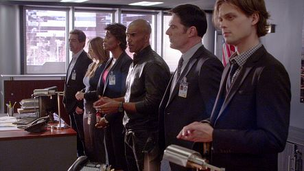 Can You Get Through These 13 Criminal Minds Moments Without Crying ?   Criminal Minds     CBS.com . [.click.thru.for: FULL EPISODES.]