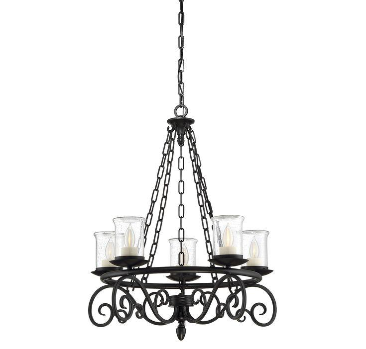 best 25  outdoor chandelier ideas on pinterest