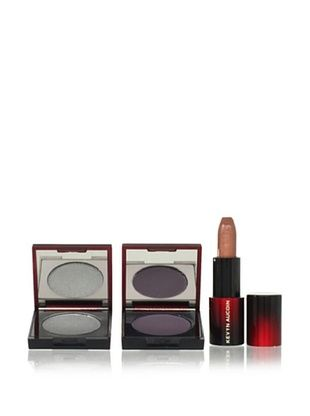 49% OFF Kevyn Aucoin Evening Stars 3-Piece Eye & Lip Collection