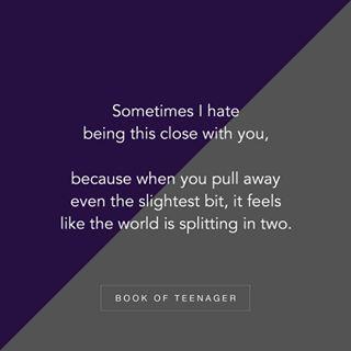 story book of teenagers 💕 bookofteenager • instagram photos