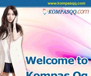 Permainan Domino99 Ala Kompas - Dewa Poker | Togel Mania