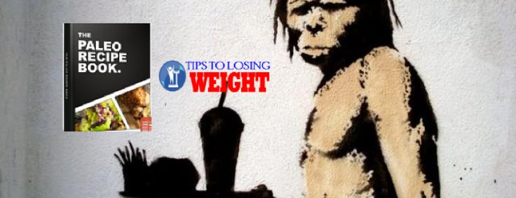 What's the Theory Behind The Paleo Diet? http://www.tipstolosingweight.com/whats-the-theory-behind-the-paleo-diet/