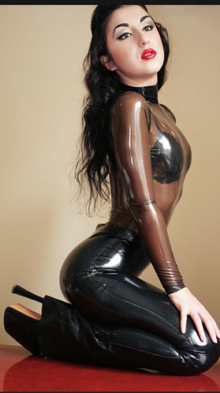Black sugar mummy nudes