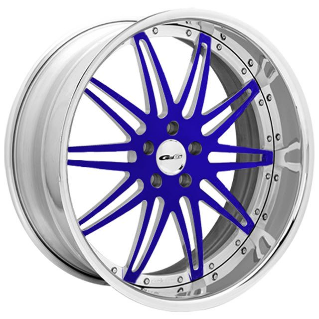 21 inches : Buy Rims and Tires, Custom Rims and Performance Tires