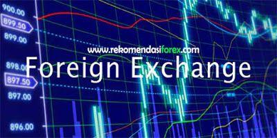 Masih belum tahu apa itu bisnis forex trading ? yuk pelajari seluk beluk bisnis ini di link berikut! http://www.rekomendasiforex.com/2016/08/apa-itu-forex-belajar-memahami-seluk.html #forex #forexnewbie #rekomendasiforex #analisaforex #belajarforex