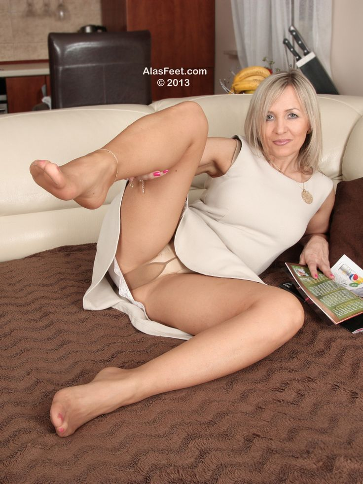 pornofilms real milf