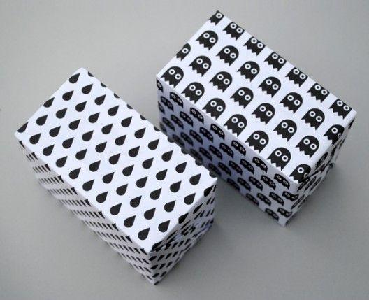 papier-cadeau-tendance-a-imprimer