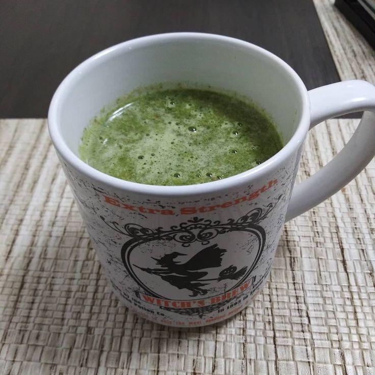 Grüne Smoothies für Weight Loss Grüne Smoothies Rezepte Grüne Smoothies …   – Smoothie