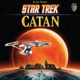 Amazon.com: star trek catan