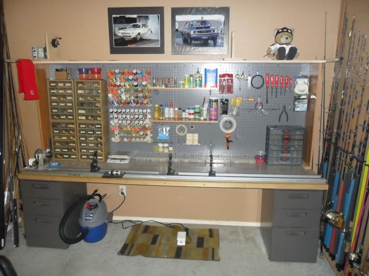 308 Best Images About Fly Rod Building On Pinterest