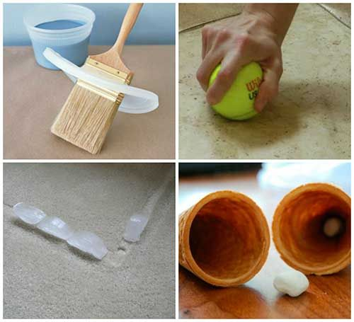 17 Best Ideas About Simple Life Hacks On Pinterest