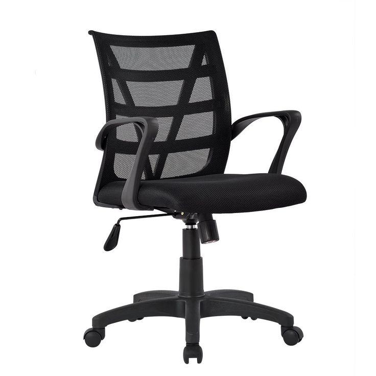 Oltre 25 fantastiche idee su disegno della sedia su for Sedia ufficio xxl