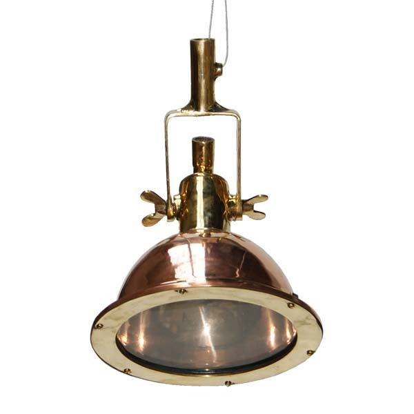 173 best Pendant lighting images on Pinterest Hanging lamps and