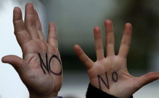 ΣΥΓΚΛΙΝΟΥΝ ΤΑ ΠΛΕΙΣΤΑ ΑΜΕΡΙΚΑΝΙΚΑ ΜΜΕ Καταστροφικό το σχέδιο διάσωσης της Κύπρου