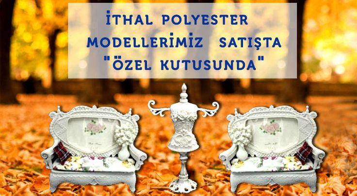 Hobi Malzemeleri https://www.hobisanat.com/ 'da! İndirimler sizi bekliyor