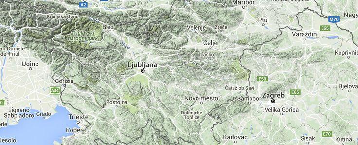 Slovenia Terme Offerte Weekend Romantici Slovenia Terme